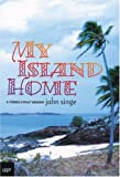 img - for My Island Home: A Torres Strait Memoir book / textbook / text book