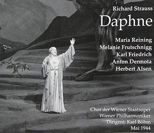 UPC 717281902373, Daphne