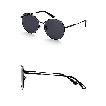 LEYOUDIAN Taiyangjing Gafas de Sol polarizadas Gafas de ...