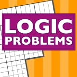 Logic Problems - Classic!