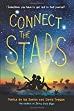 img - for Connect the Stars book / textbook / text book