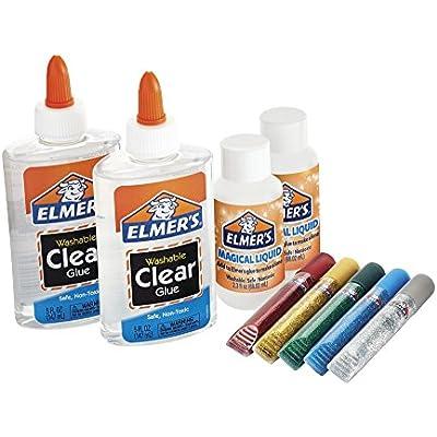 elmer-s-slime-starter-kit-clear-school