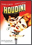 Houdini by Legend Films