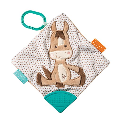 Douglas Star Pony Playtivity Blankee