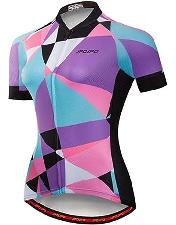 Jerseys de críquet para mujer | Amazon.es