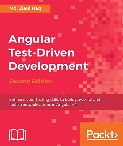 37 Best Test-Driven Development Books of All Time