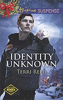Download PDF Identity Unknown