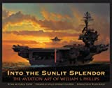Into the Sunlit Splendor, Ann Cooper, 0867130938