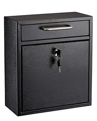 Adiroffice Ultimate Drop Box