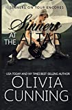 Sinners at the Altar  (Sinners on Tour) (Volume 6)