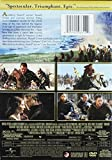 Robin Hood (The Huntsman: Winter's War Fandango Cash Version)
