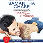 One More Promise | Samantha Chase