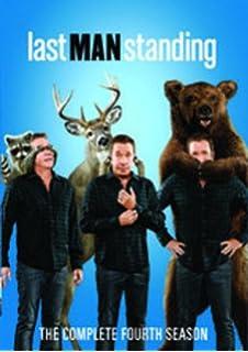 last man standing season 4 torrent