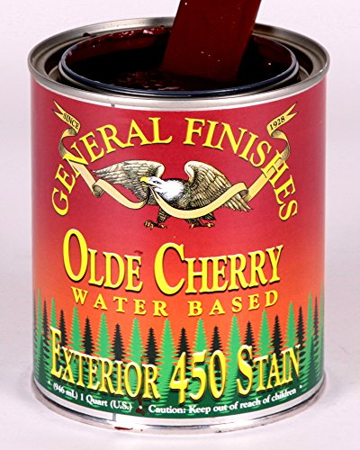 general-finishes-water-based-exterior-450-stain-olde-cherry-gallon