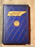img - for Prominent Tennesseans 1796-1938 book / textbook / text book