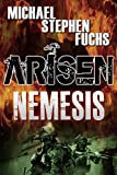Book cover image for Arisen : Nemesis