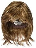 Hairdo Hairuwear Raquel Welch Infatuation Elite Collection, R12/26 Honey Pecan