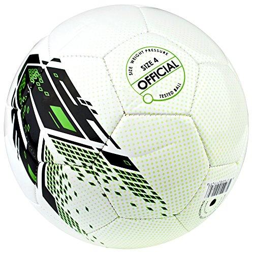 Osprey Soccer Ball