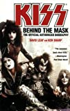 Kiss, Ken Sharp and David Leaf, 0446695246