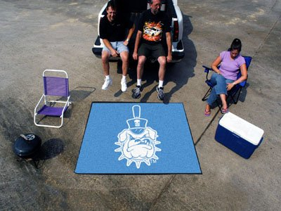 (Wholesale Tailgater Mat The Citadel)