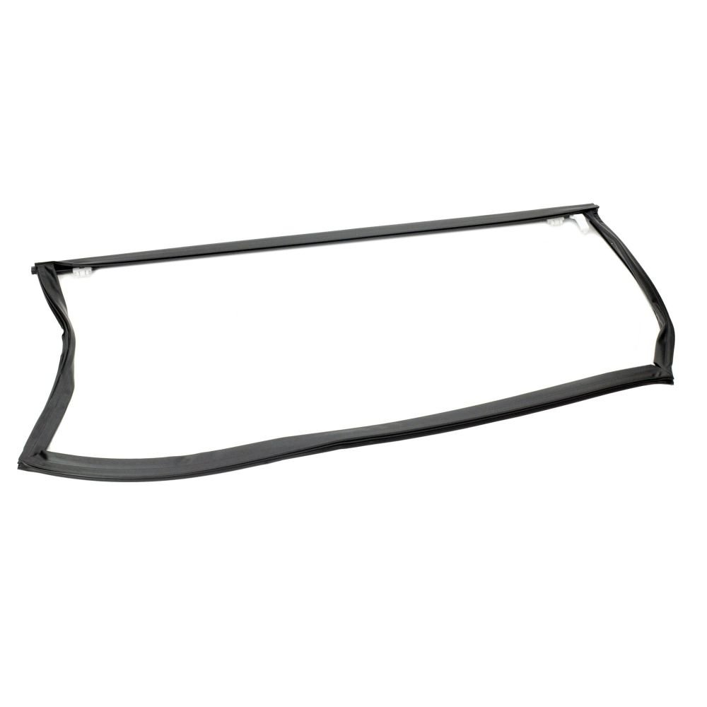 LG Electronics 4987JJ2002R Refrigerator Door Gasket Assembly, Left Side