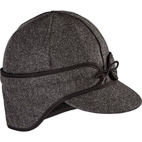 7.75 Hat - 3