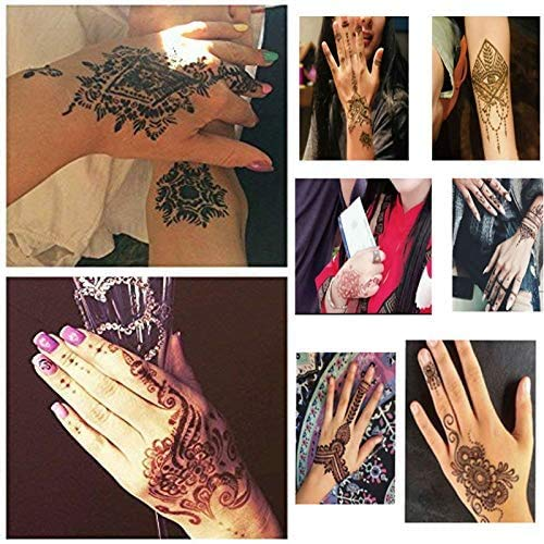 Image Result For Henna Designs Henna Tattoo 2