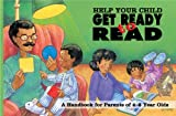 Help Your Child Get Ready to Read, Elizabeth M. Wile, 0845442600