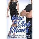 How a Star Shines (Pop Stars Book 2)