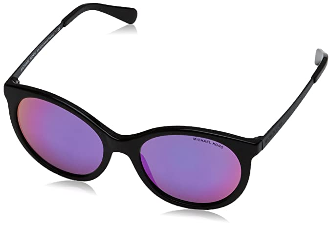 e9d54f5fa7 MICHAEL KORS Women s Island Tropics 32034X 55 Sunglasses