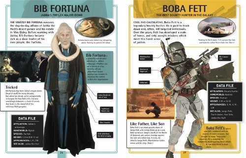 The Complete Star Wars Encyclopedia Pdf
