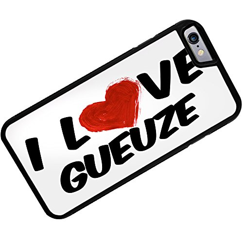 case-for-iphone-6-plus-i-love-gueuze-beer-neonblond