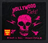Hollywood Rock