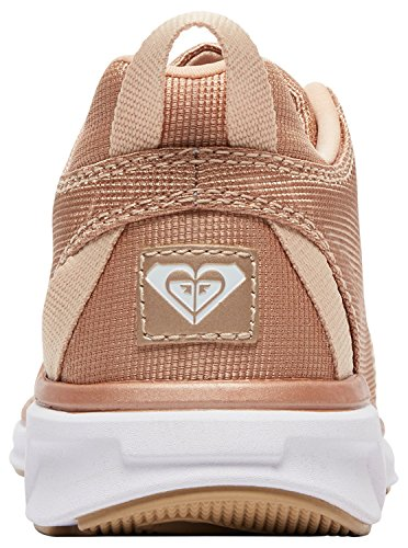 Set Roxy Femme ARJS700124 Gold Baskets Session Rose R0q0wpZT