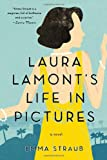 Laura Lamont's Life in Pictures, Emma Straub, 1594631824