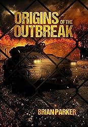 Origins of the Outbreak
