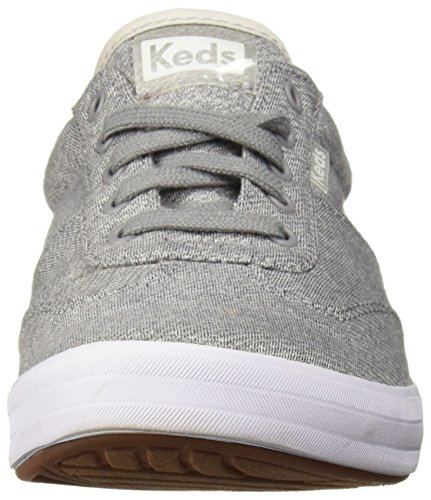 Pictures of Keds Women's Craze Ii Canvas Fashion Sneaker WF56575 6