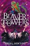 Beaver Towers