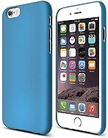 Minimum 50% Off On MTT Mobile Case Cover