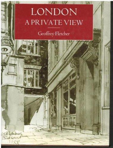 Fletcher Book History Architecture Pdf