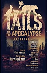 Tails of the Apocalypse Paperback