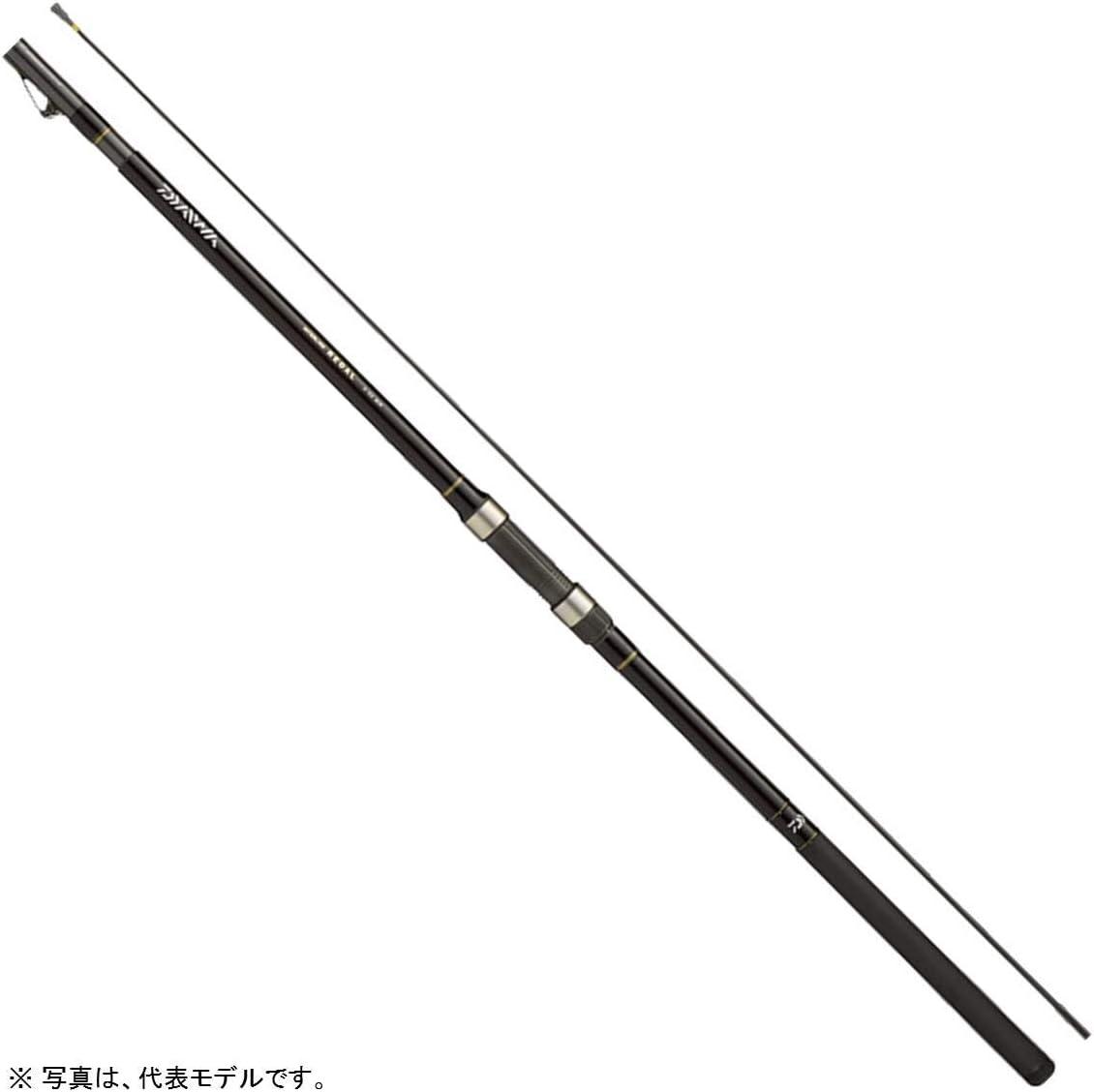 ダイワ(Daiwa) 磯竿 スピニング インターライン リーガル 3-52遠投 釣り竿
