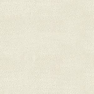 SkiptonWall 7113 Plain Wallpaper Windsor Collection, Off White
