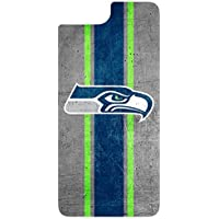 Deals on OtterBox iPhone NFL Glass Covers