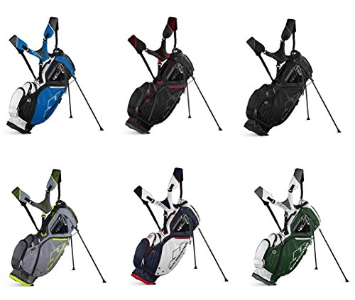 SUN-MOUNTAIN-45-LS-14-WAY-STAND-GOLF-BAG-NEW-PICK-A-COLOR-2017