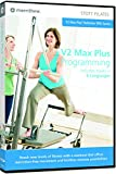 STOTT PILATES V2 Max Plus Programming (6 Languages)