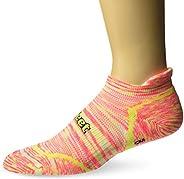 Defeet D-Evo Tabby Groovy Socks