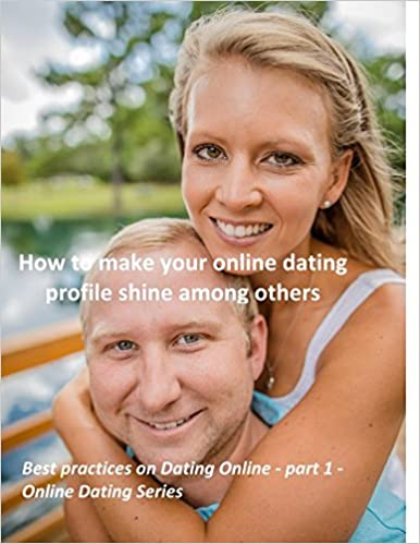 would you Doctors dating website something is. Thanks