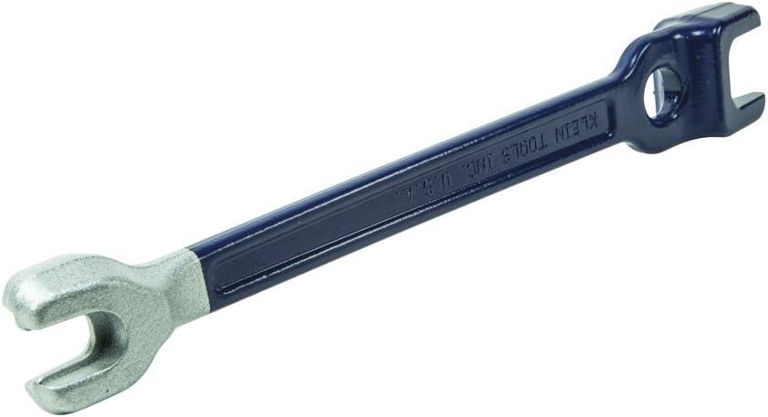 Lave Liniero 3/4 de Acero Forjado End Klein Tools
