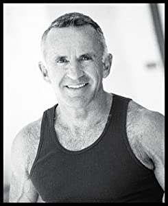 Tom Bianchi